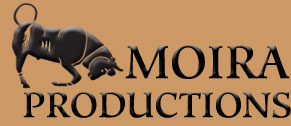 Moira Productions Films